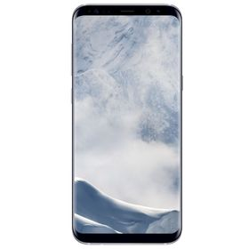 Celular-Libre-Samsung-Galaxy-S8-Plus-Plata