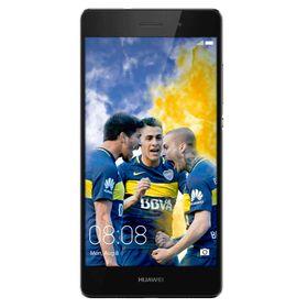 Celular-Libre-Huawei-P8-LITE-Edicion-Boca-Juniors