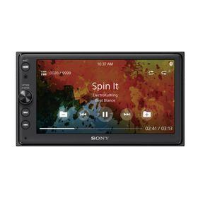 Estereo-Sony-XAV-AX100BT