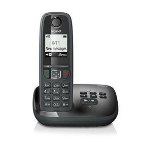 Telefono-Inalambrico-Gigaset-AS405A