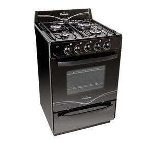 Cocina-Florencia-5517A-56cm