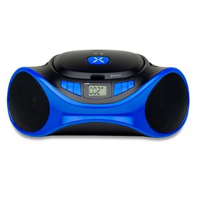 Radiograbador-Noblex-CDR1529BT