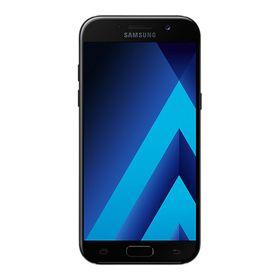 Celular-Libre-Samsung-Galaxy-A5-2017-Negro