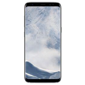 celular-libre-samsung-galaxy-s8-plata-780921