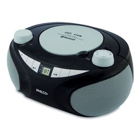 radiograbador-philco-arp3050-410089