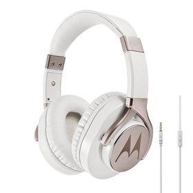 Auriculares-Motorola-Pulse-Max-Blancos