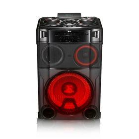 Equipo-de-audio-LG-OM9550