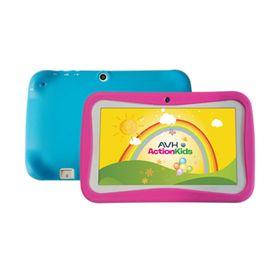 tablet-avh-action-kids-700417