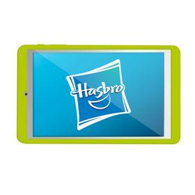 tablet-avh-action-hasbro-700435