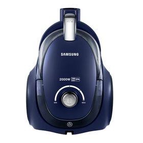 aspiradora-samsung-vc20-bg-azul-60049