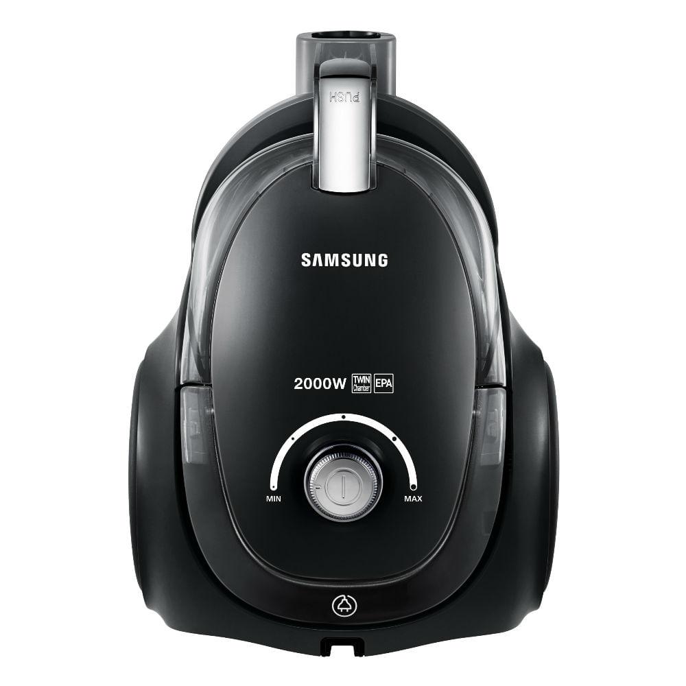 aspiradora-samsung-vc20-bg-negro-60073