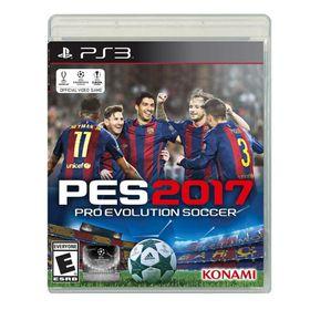juego-ps3-konami-pes-2017-341710