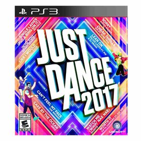 juego-ps3-ubisoft-just-dance-2017-341782