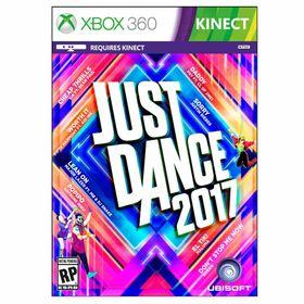 juego-xbox-360-ubisoft-just-dance-2017-341807
