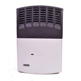 Calefaccion-Sin-Ventilacion-Philco-CA5000