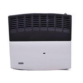 Calefaccion-Sin-Ventilacion-Philco-CA8000