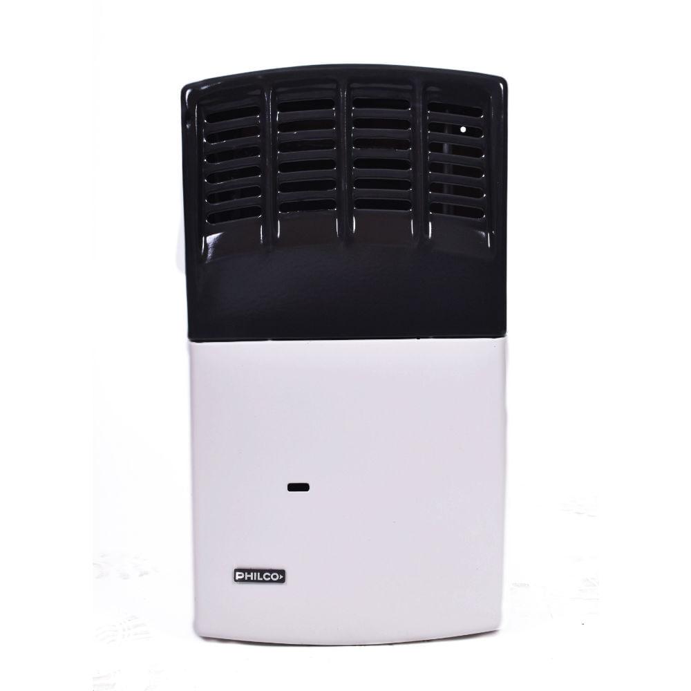 Calefaccion-Tiro-Balanceado-Philco-TB3000