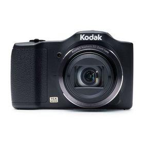 Camara-Digital-Kodak-FZ152