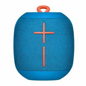 Parlante-Portatil-Ultimate-Ears-Wonderboom-Blue