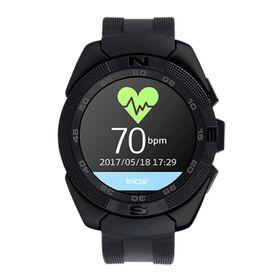 Smartwatch-X-View-Zen-Cronos-R