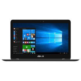 Notebook-ASUS-UX360UAK-C4203T-Core-i5
