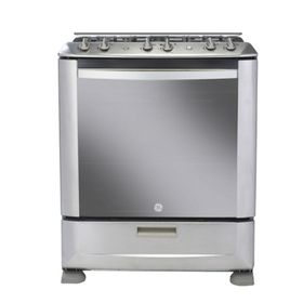 Cocina-GE-Appliances-CJGE876IVS-76CM