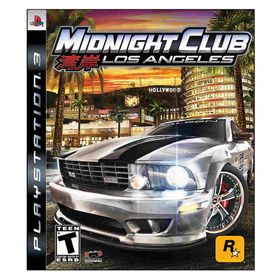 Juego-PS3-Rockstar-Games-Midnight-Club-Los-Angeles