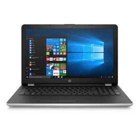 Notebook-HP-15-BS023LA