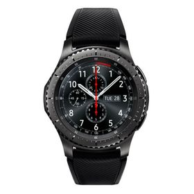 Smartwatch-Samsung-Gear-S3-Frontier-SM-R760