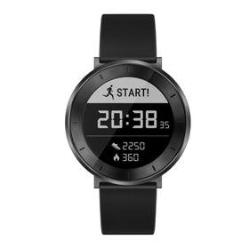 Smartwatch-Huawei-Fit