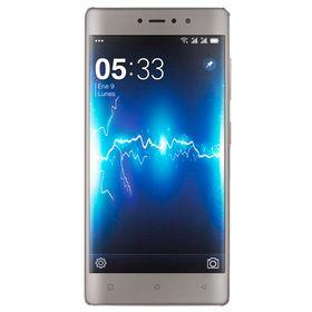 Celular-libre-Huawei-ULTRA-STORM-Dorado
