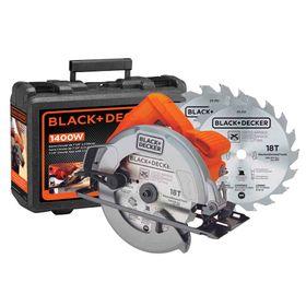 Sierra-circular-Black--Decker-CS1004