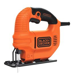 Sierra-Caladora-Black--Decker-KS501