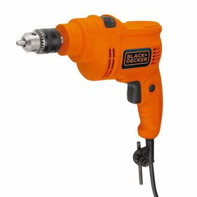 Taladro-percutor-Black--Decker-TP550