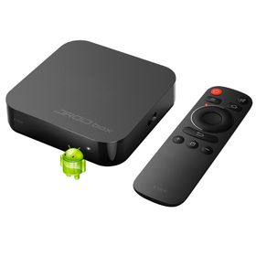 Droid-Box-X-View-Android-TV