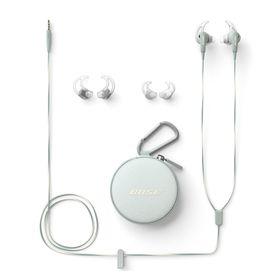Auricular-in-ear-Bose-Soundsport-gris