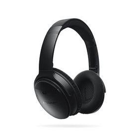 Auriculares-Bose-Soundsport-quietcomfort-35-negro