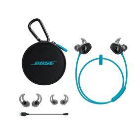 Auriculares-Bose-Soundsport-inalambrico-aqua