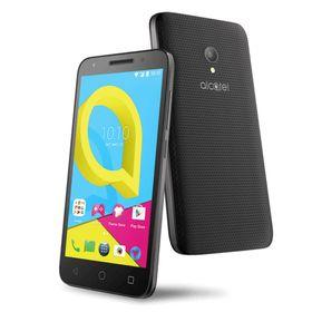 celular-libre-alcatel-u5-780999
