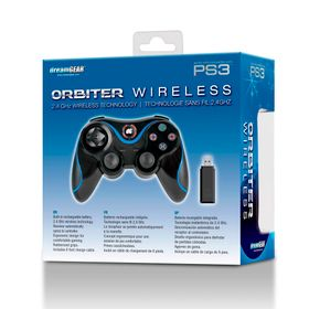 Joystick-dreamGEAR-ORBITER-Wireless