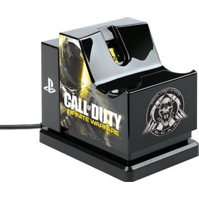 Base-cargadora-de-Dualshock-4-PowerA-Call-of-Duty-Infinite-Warfare