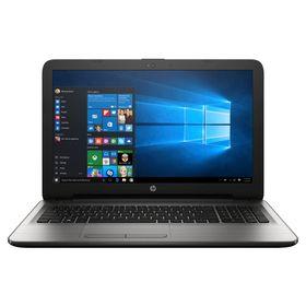 Notebook-HP-15-AY015LA-Pentium