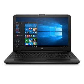 Notebook-HP-15-AY026LA-Celeron