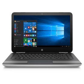 Notebook-HP-14-AL001LA-Core-i5