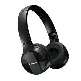Auriculares-Bluetooth-Pioneer-SE-MJ553BT-Negros