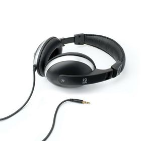 Auriculares-One-For-All-SV5620-Negros