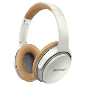 Auriculares-Bose-SoundLink-around-ear-II-Bluetooth-Blanco