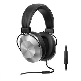Auriculares-Pioneer-SE-MS5T-Silver