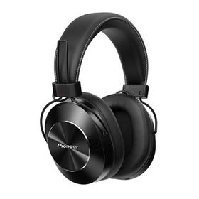 Auriculares-Bluetooth-Pioneer-SE-MS7BT-Negros