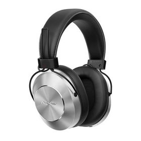 Auriculares-Bluetooth-Pioneer-SE-MS7BT-Silver